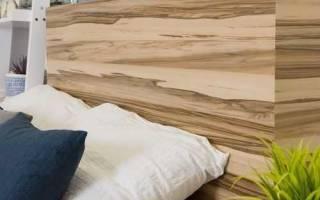 Как снять старую самоклеющуюся пленку с мебели?