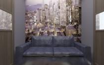Что сделать из старой стенки мебели?