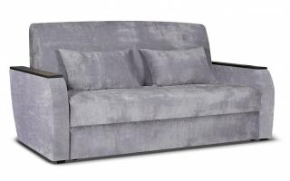 ТОП-5 небольших диванов из интернет-магазина Ahdivan