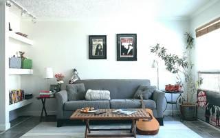 Каким материалом лучше обшить диван?