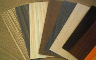 Какой краской покрасить мебель из ламинированного ДСП?