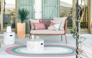 Интернет-магазин Lares and Penates: дизайнерская мебель для всех