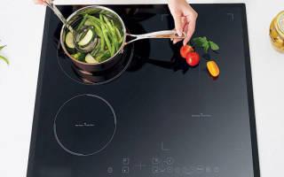 Как выбрать бытовую технику для кухни?