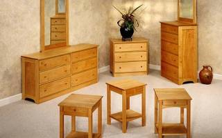 Что относится к корпусной мебели?