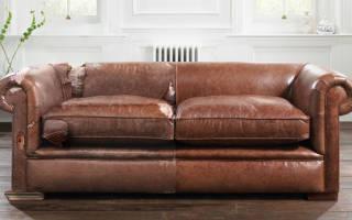 Сколько ткани нужно на перетяжку дивана?