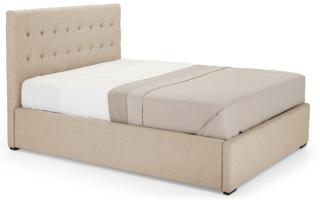 Как выбрать кровать с ящиками для хранения