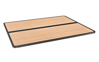 Как называются рейки для кровати?