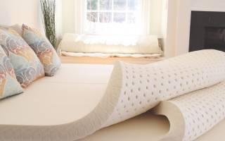 Что делать чтобы не скрипела кровать?