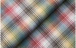 Какая ткань подойдет для обивки мебели?