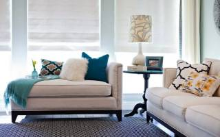 Что такое тахта чем отличается от дивана?