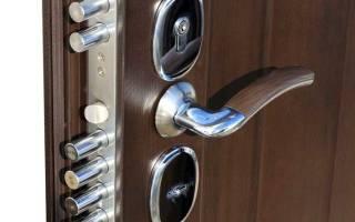 Как правильно выбрать хорошую входную дверь?