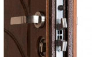 Как определить правосторонняя или левосторонняя дверь?