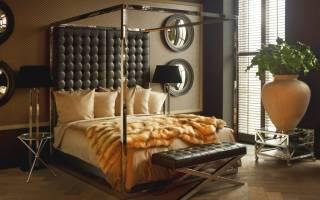 Как соединить доски кровати?