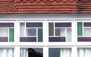 Как шпаклевать деревянные двери?