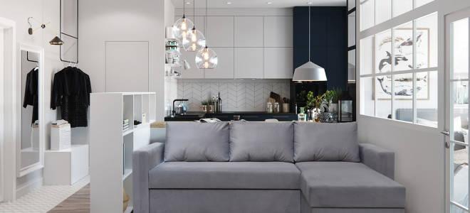 Где купить новый диван со скидкой